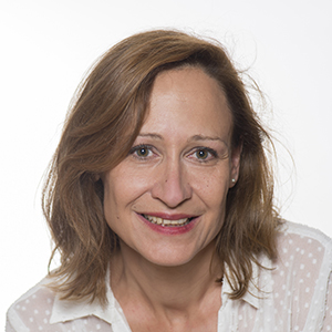 Corinne Anselmetti
