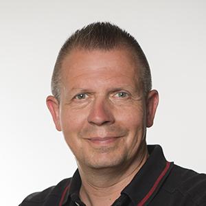 Gérard Beguin