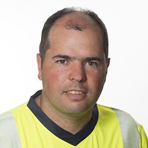 Paulo Reis Da Silva
