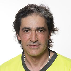José De Oliveira Sousa