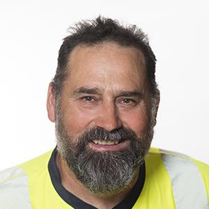 Joachim Ferreira Soares