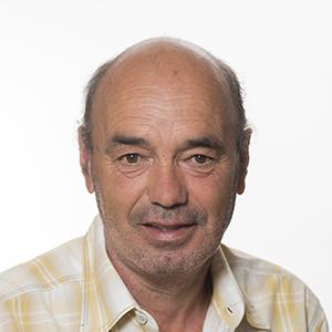 Manuel Pereira Rodrigues
