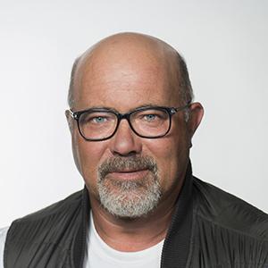 Joaquim Ferreira Mota