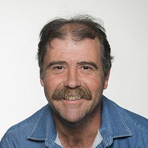 Manuel Franqueira