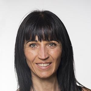 Antoinette Infantino