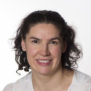 Donatella Burgener