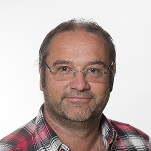 Laurent Matthey