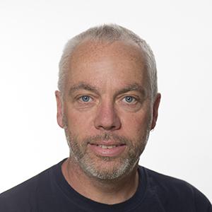 Stephan Simon-Vermot