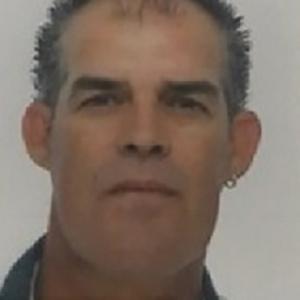 Fernando Moreira Da Costa